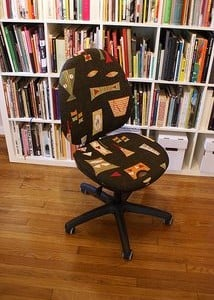 claire's chair.2