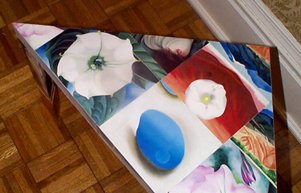 o'keeffe table2