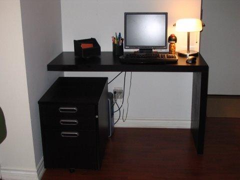 floating desk ikea – Roselawnlutheran