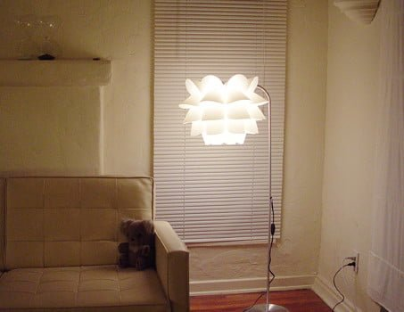 light3