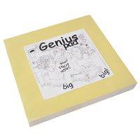 Genius_Pad_Angle_300_memphi