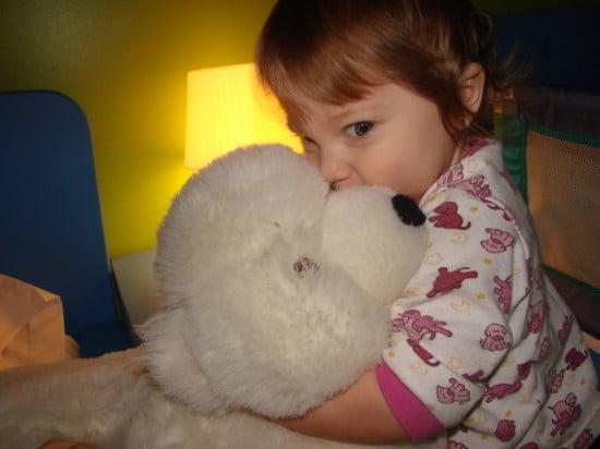 January17th20074