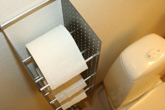 toilethack
