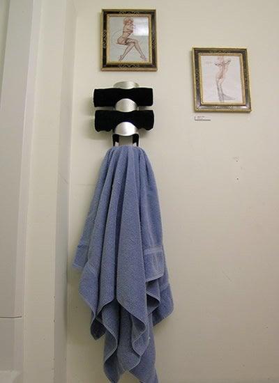 vurm_towel_rack