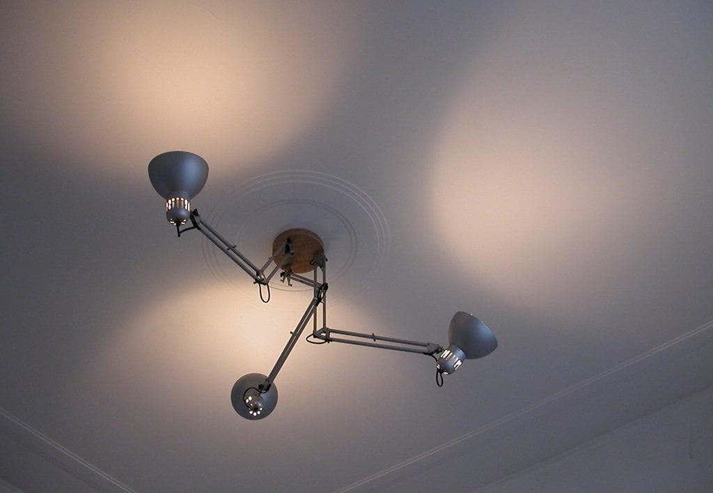 dear ingo chandelier 3 arm