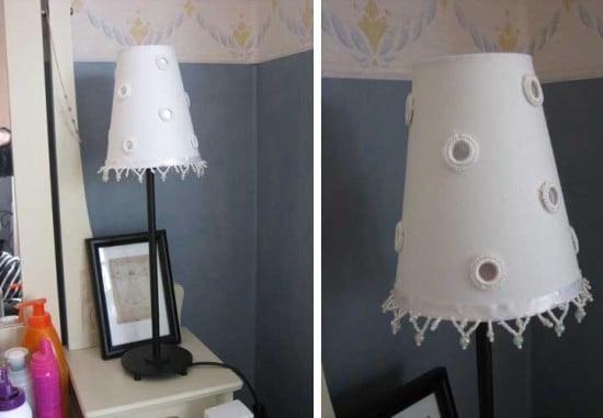 white_lamp
