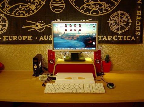 2007-06-13-deskfront