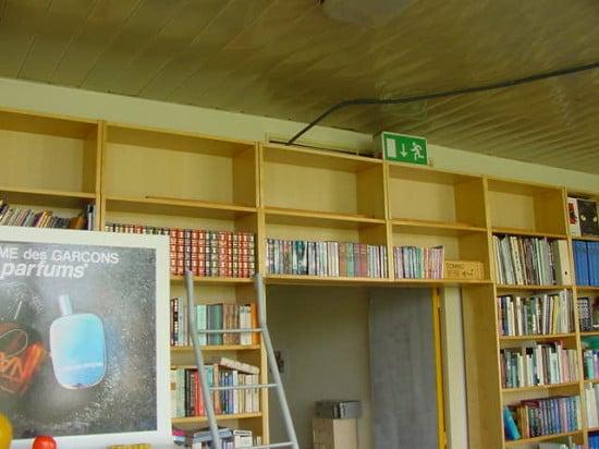 boekenkastnieuw
