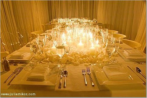 Can T Afford A Wedding Centerpiece Hack One From Ikea
