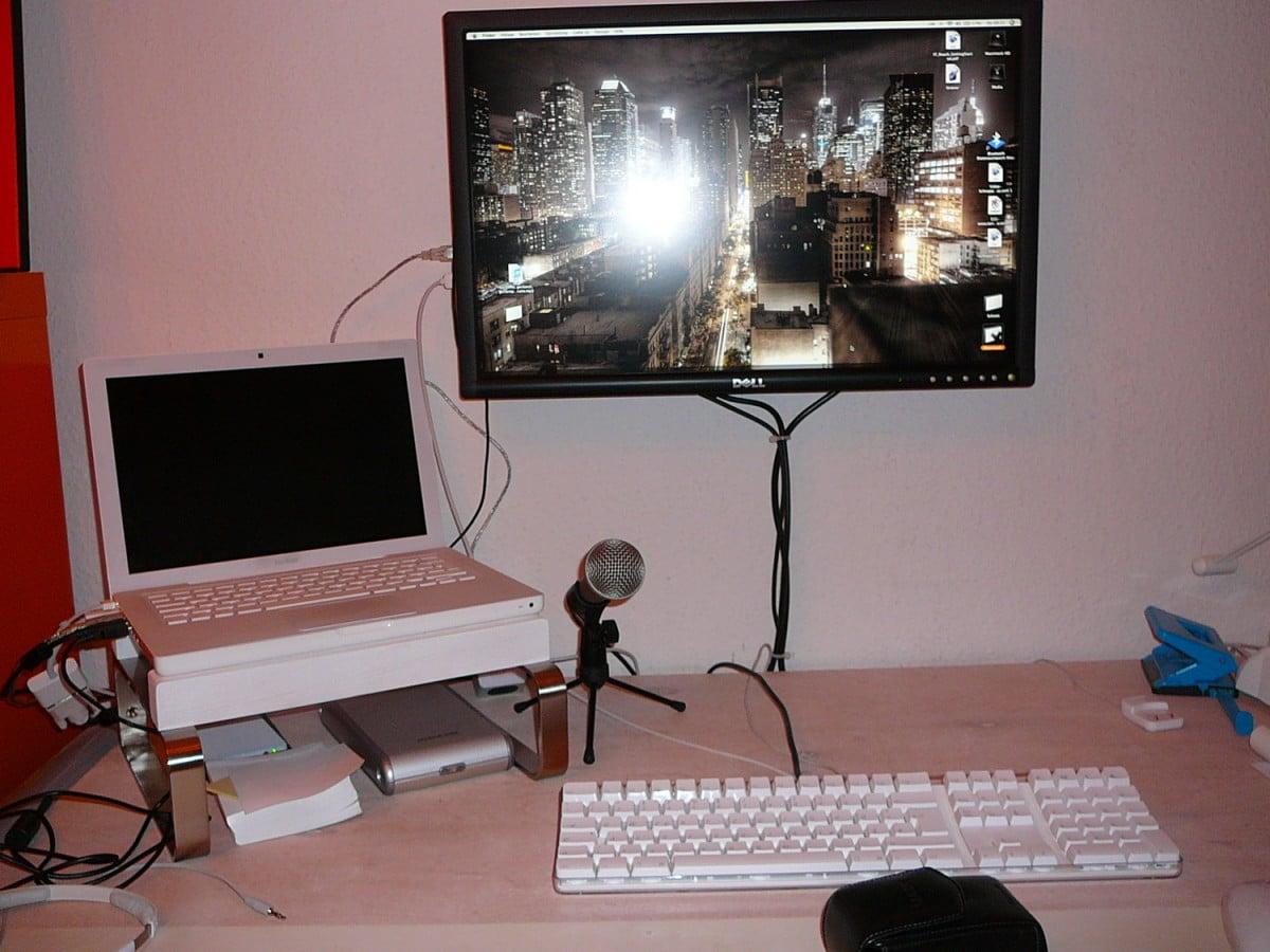 20 Customizable Laptop Stand Ikea Hackers Ikea Hackers