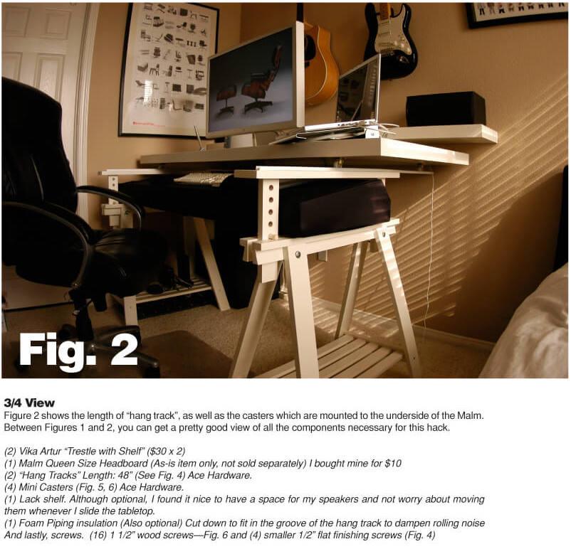 workstationdiy2