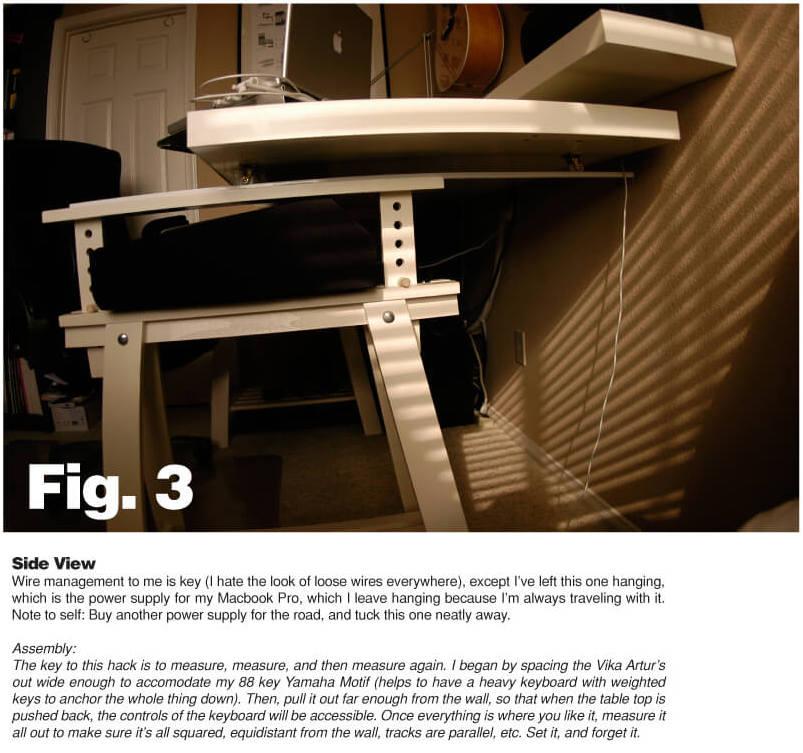 workstationdiy3