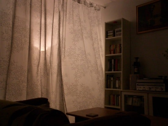 backlit_curtain