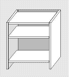 music-cube