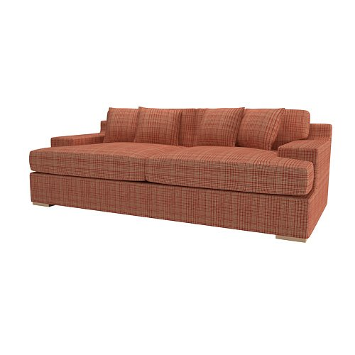 Make it smell good again ikea hackers ikea hackers for Ikea free couch giveaway