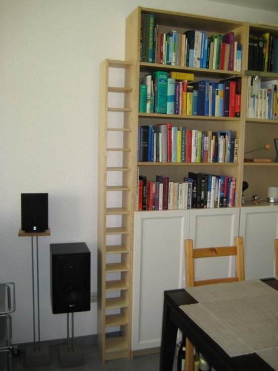 instructable_wine_shelf_benno_2