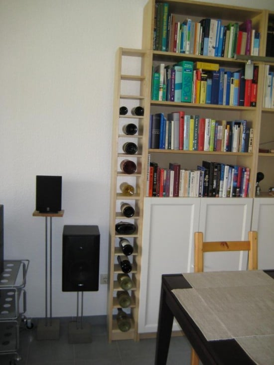 instructable_wine_shelf_benno_3
