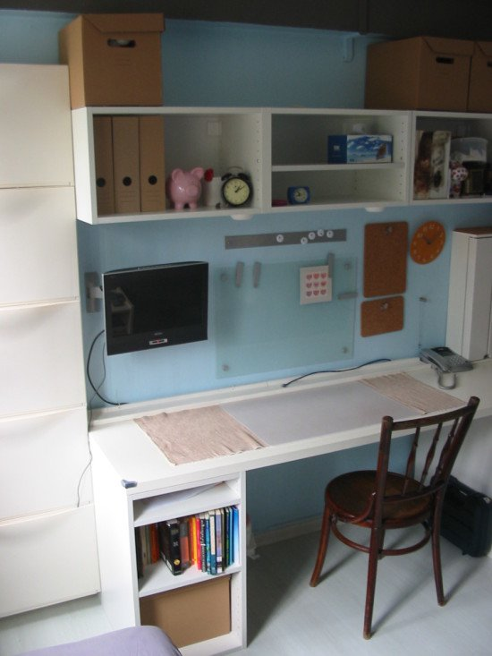 IkeaKitCab2