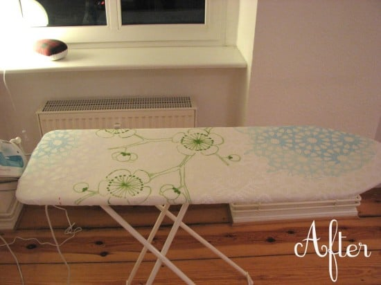 Ironing+Board15