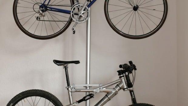 bikerack_01