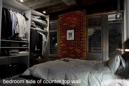 bedroom_side