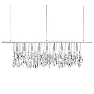 cellula chandelier from DWR