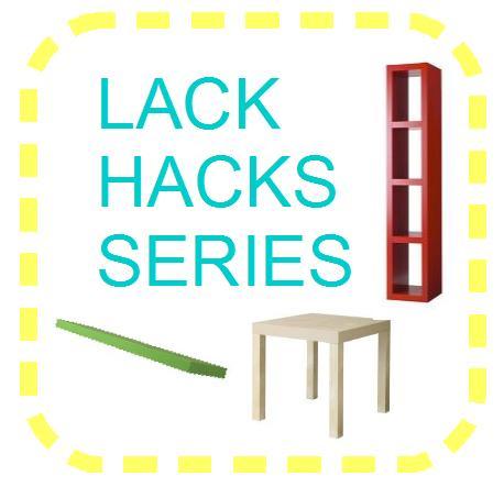 lack hack series logo (2)