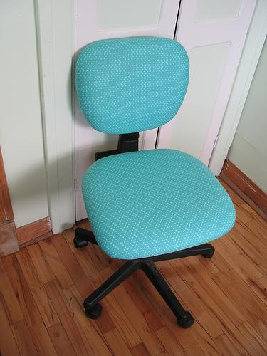 Superb Please Take A Seat Ikea Hackers Inzonedesignstudio Interior Chair Design Inzonedesignstudiocom