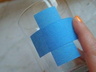 cup+bandaid