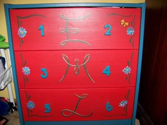 dress through dresser 033