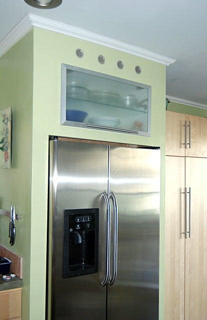 fridge_1