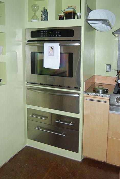 oven2_1