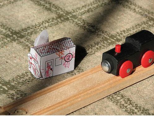 paper trains2