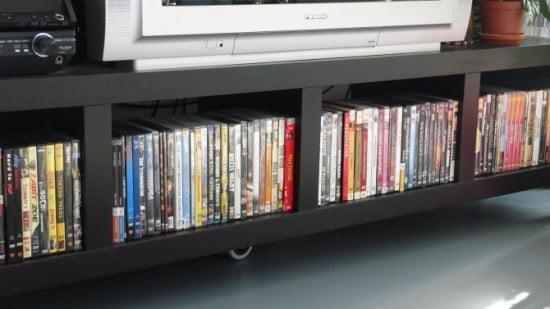 dvdstopper2