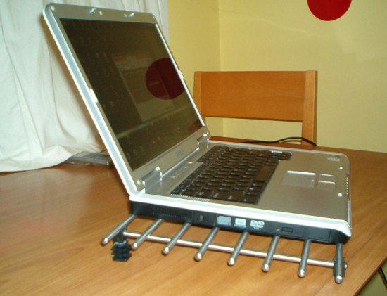 laptopstand