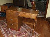 Original+Dresser