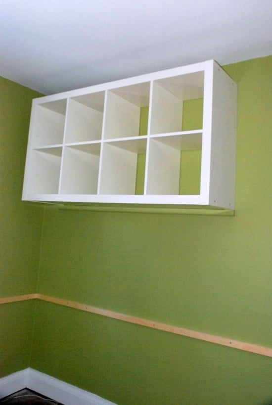 wall-mounted-expedit