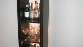 Bar+001