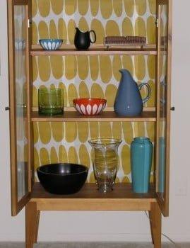 ikea+cabinet