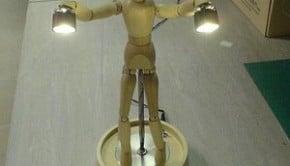 Gestalta+lamp