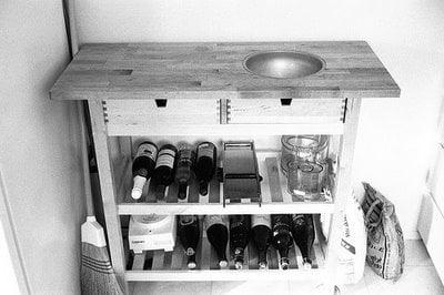 Kitchen+Cart