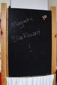 IVAR+Magnetic+blackboard1