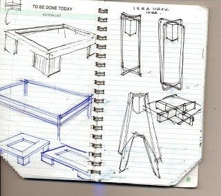 Grono+sketches