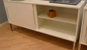 Torsby+Cabinet,open_2