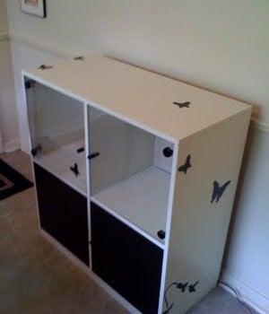 Ikea+Hack_Akrobat+cabinet+05.09