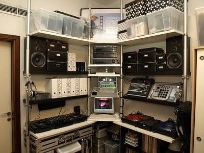 DJ+Stolmen-726470