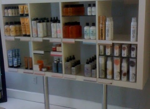 Product+Shelf+2-799953