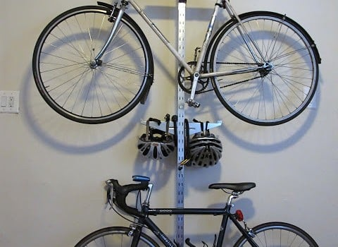 bike+rack+wide-735291