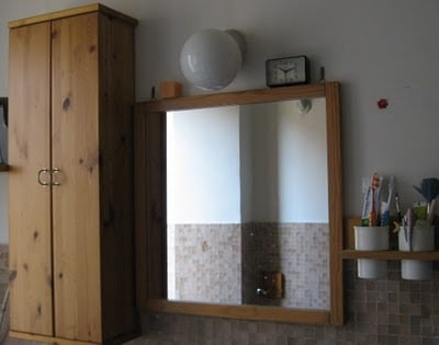 Bathroom+-+before-783374