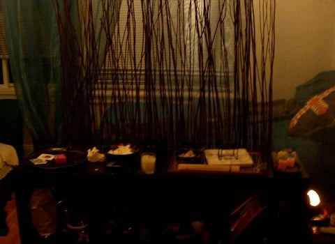 Stikz Room Divider Ikea Hackers Ikea Hackers